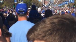 More Fans