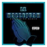 Hallelujah 100wreckordz, LLC