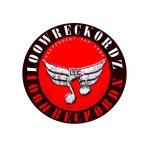 100wreckordz, LLC