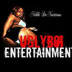 UglyBoi Entertainment!