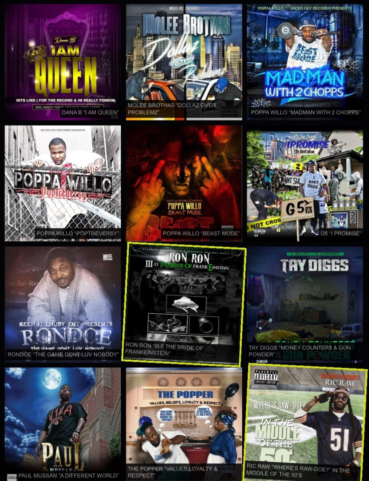 #blogs, #Marketing, #comment, #marketingdigital, #Independent, #itunes, #placement, #business, #major, #label, #rap, #hiphop, #randb, #genre, #musicians, #musician, #promo, share, #digital, #etc, #click, #link, #pandora, #opportunity, #music, #Promotion, #entertainment, #Google, #viral, #digitaldistribution, #market, #networkmarketing, #applemusic, #spotify, #takeadvantage, #100wreckordz, #networking, #promote, #distribution, #free, #amazon, #artist, #distributor,