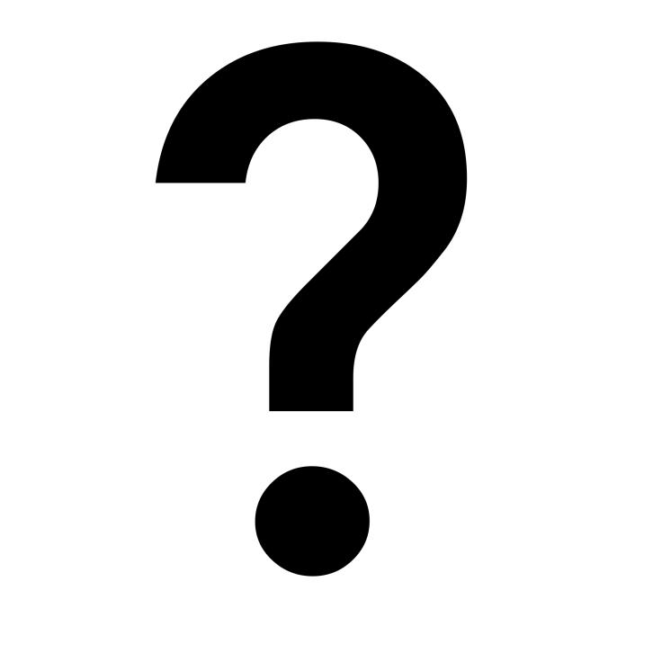 #blogs, #Marketing, #comment, #marketingdigital, #Independent, #itunes, #placement, #business, #major, #label, #rap, #hiphop, #randb, #genre, #musicians, #musician, #promo, share, #digital, #etc, #click, #link, #pandora, #opportunity, #music, #Promotion, #entertainment, #Google, #viral, #digitaldistribution, #market, #networkmarketing, #applemusic, #spotify, #takeadvantage, #100wreckordz, #networking, #promote, #distribution, #free, #amazon, #artist, #distributor,