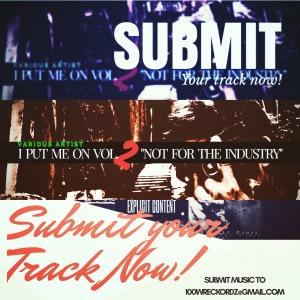 music, #digital, Independent, #placement, #click, free, Marketing, #Google, #link, #promote, Blogs, #etc, #itunes, #market, #genre, #takeadvantage, #major, #marketingdigital, #viral, #label, #distributor, #networkmarketing, Entertainment, #spotify, #promo, Promotion, share, #business, #comment, #musician, #digitaldistribution, Rap, #distribution, #applemusic, #randb, #opportunity, #artist, #amazon, #LilDarryl #First48 #pandora, #networking, #100wreckordz, #musicians, #HipHop,
