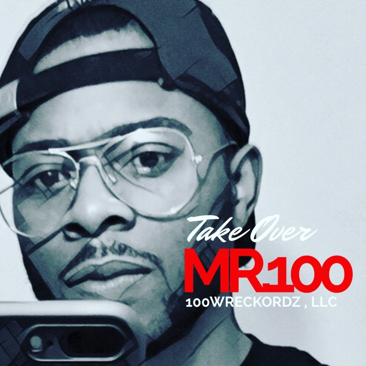 #Mr100 #Music #Releases #MusicReleases